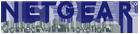 NETGEAR , Inc. company